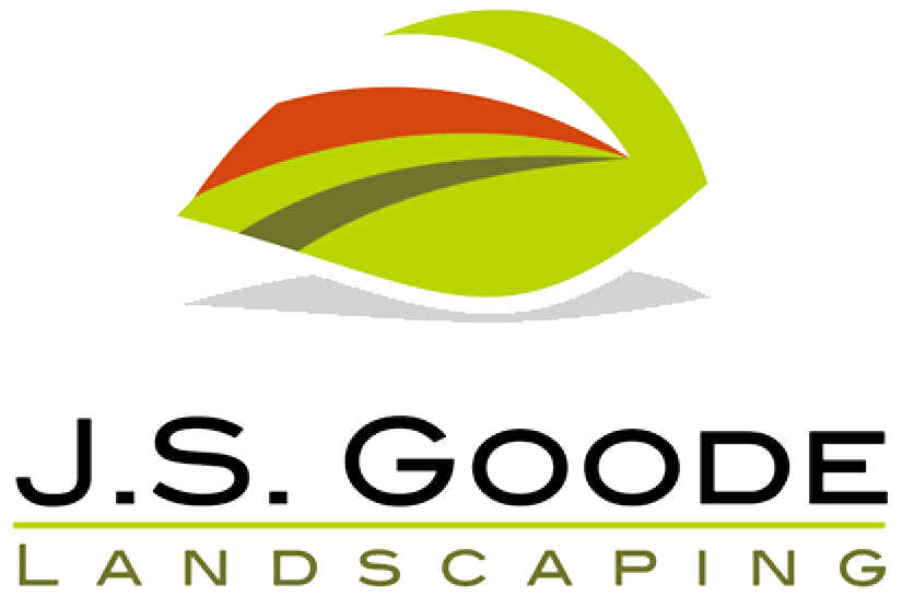 J.S. Goode Landscaping in Circleville, Ohio