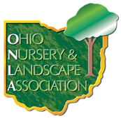 Ohio Nursery And Lanscape Association